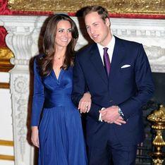 Kate et William : Paul McCartney chantera à leur mariage