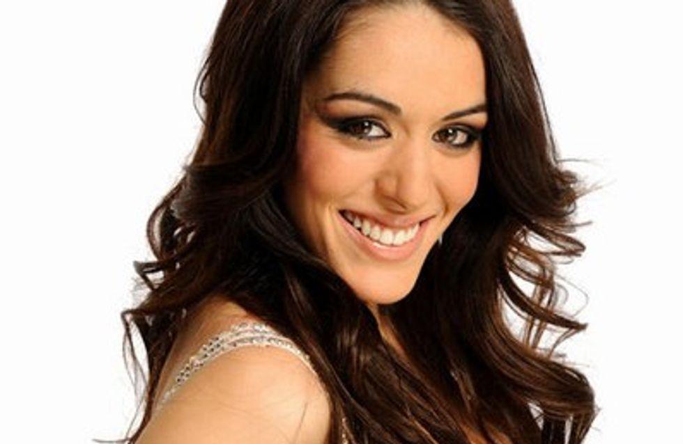 Sofia Essaïdi : son compagnon est un danseur !