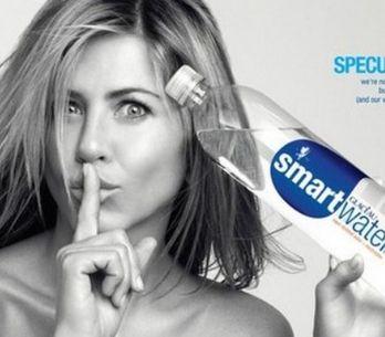 Jennifer Aniston : découvrez sa sex-tape !