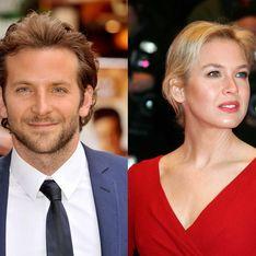 Renée Zellweger et Bradley Cooper ont rompu