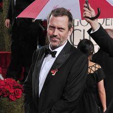Hugh Laurie : le Dr House en concert à Paris