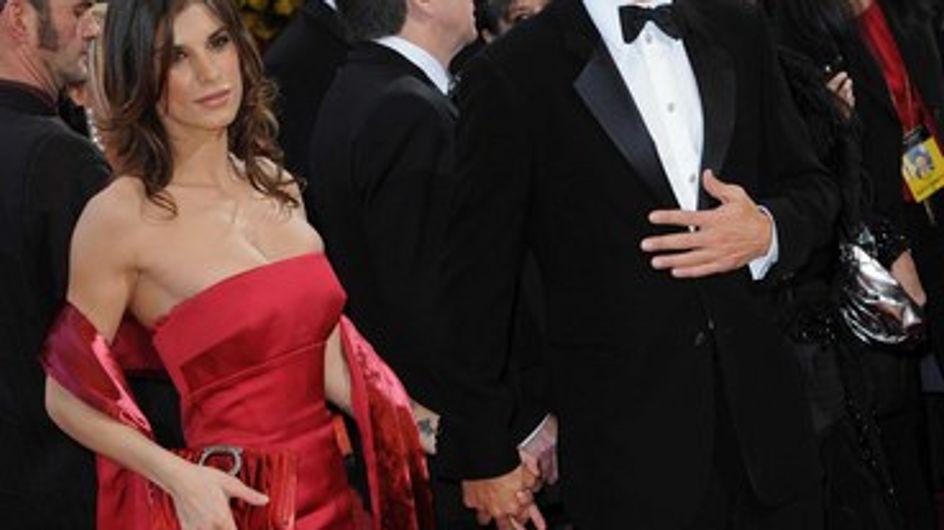 George Clooney célibataire ?