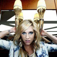 Kesha : J'ai rêvé que je sortais avec Lady Gaga