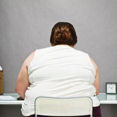 Obésité : deux médicaments efficaces pour perdre du poids