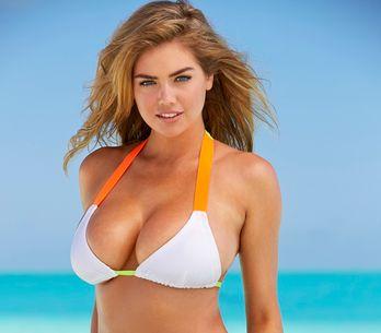 Las 10 mujeres más sexys del 2014