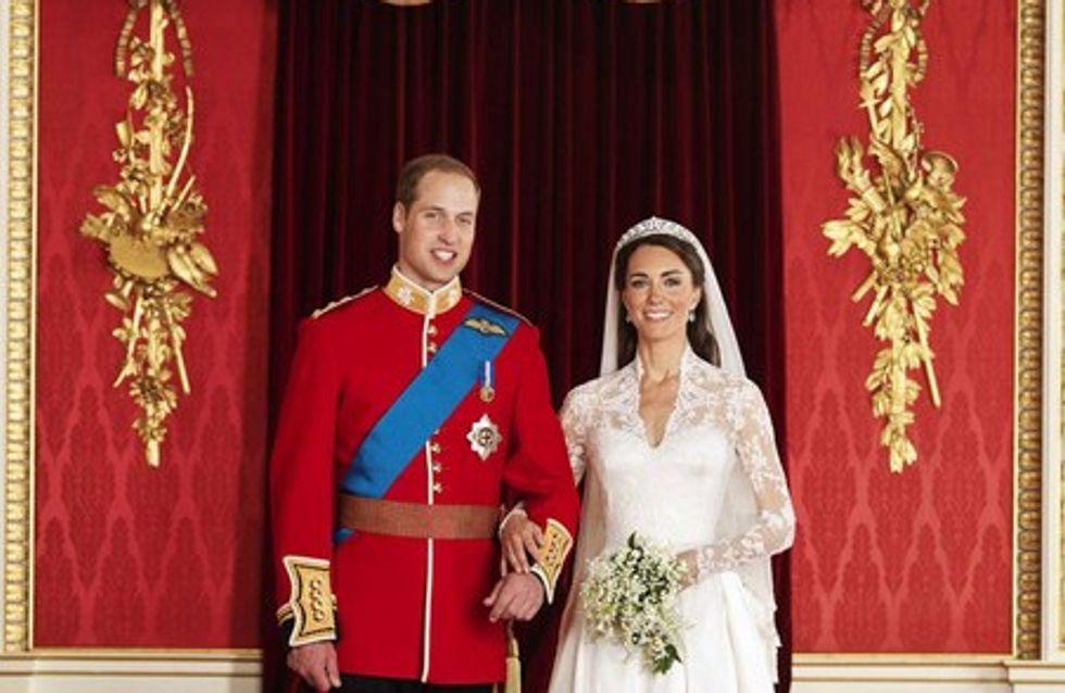 Mariage Kate et William : la famille de Kate va le payer cher