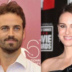 Natalie Portman : son chéri Benjamin Millepied critiqué par la presse new-yorkaise