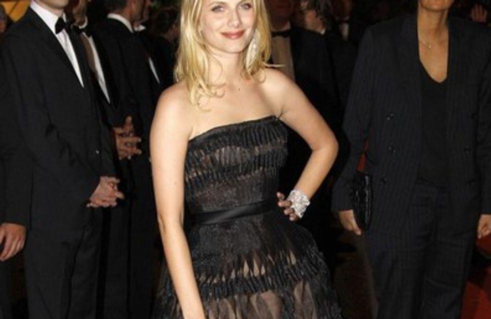 Festival de Cannes 2011 : Le top 5 des plus belle robes