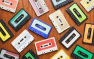 20 cosas de nuestra infancia que solo pueden entender los que hicieron EGB