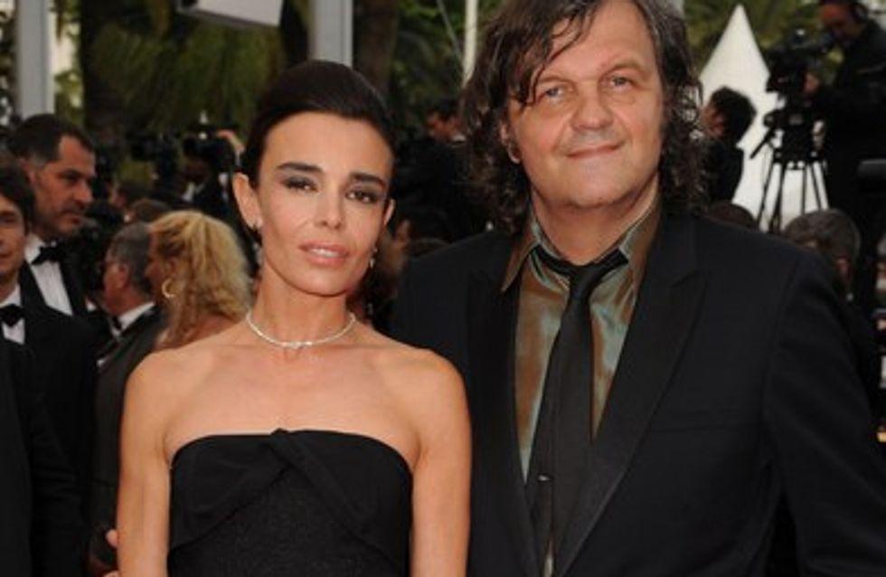 Festival de Cannes 2011 : les stars françaises de sortie pour 'Sleeping Beauty'