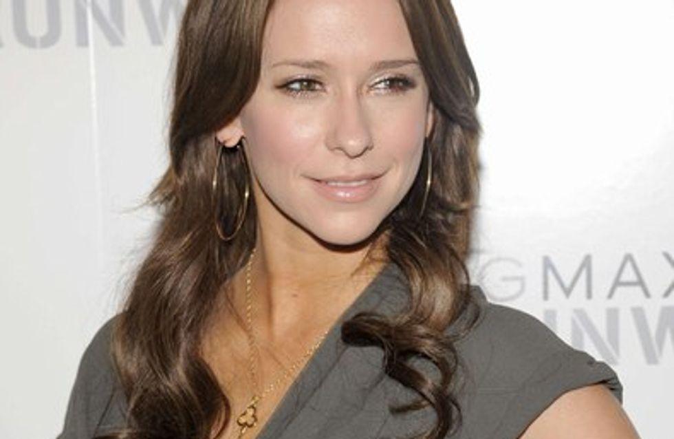 Jennifer Love Hewitt : pourquoi elle est toujours célibataire...