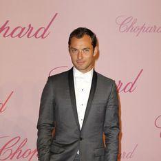 Cannes 2011: Jude Law, Uma Thurman, Bar Rafaeli... tous chez Chopard