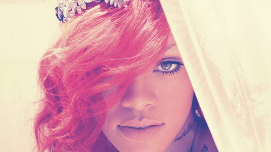 Rihanna : ses conseils pour maquiller sa peau black