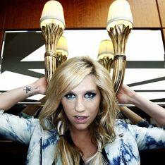 Kesha : sa dernière idée inquiétante...
