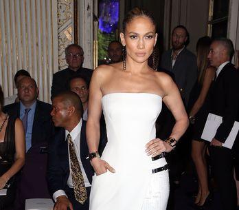 Jennifer Lopez : A quoi ressemble sa vraie coupe de cheveux (Photo)