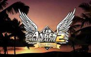Les Anges de la télé-réalité 2 : Daniela se déchaîne contre Jonathan