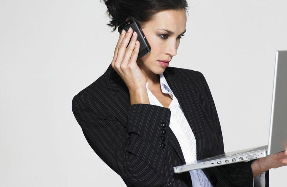 Les conseils de l'Adie pour créer son e-commerce
