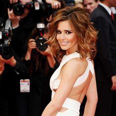 Cheryl Cole : ses astuces pour rester belle en soirée