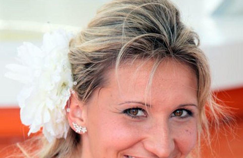 Tatiana Golovin : ses essentiels beauté