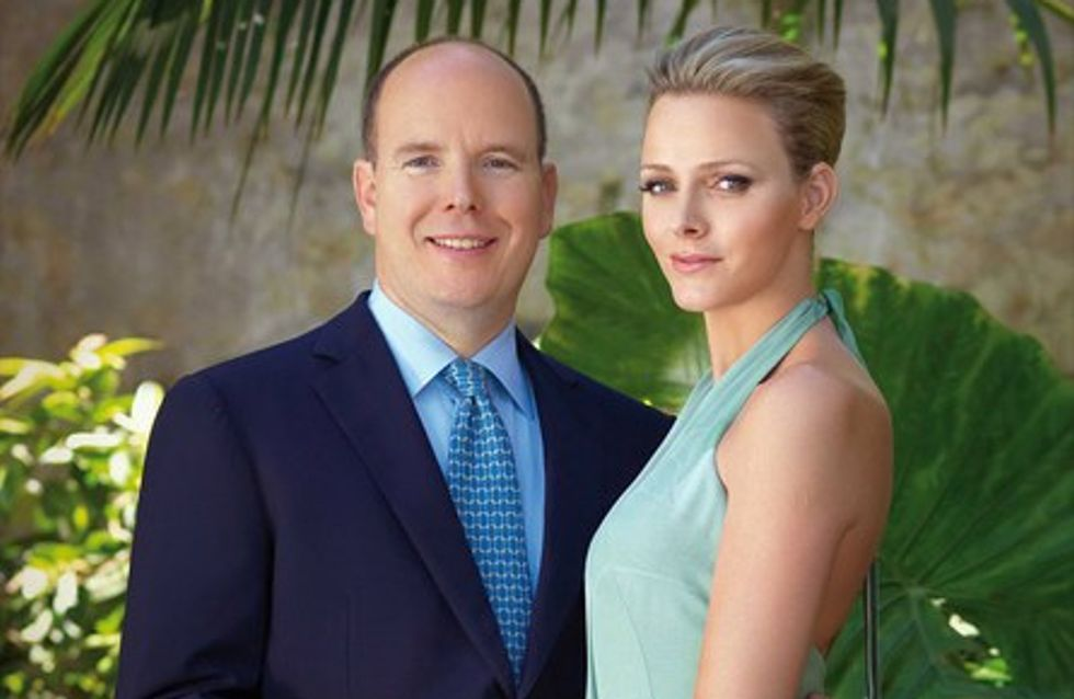 Mariage Albert de Monaco et Charlène : Alain Ducasse dévoile le menu de la noce