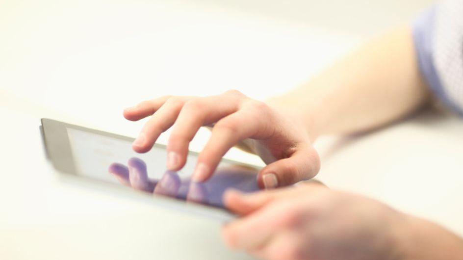 Famiglie più unite e amori più romantici grazie alla tecnologia