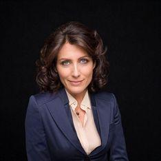 Lisa Edelstein : elle a dit adieu à Dr House