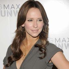 Jennifer Love Hewitt élue pire actrice !
