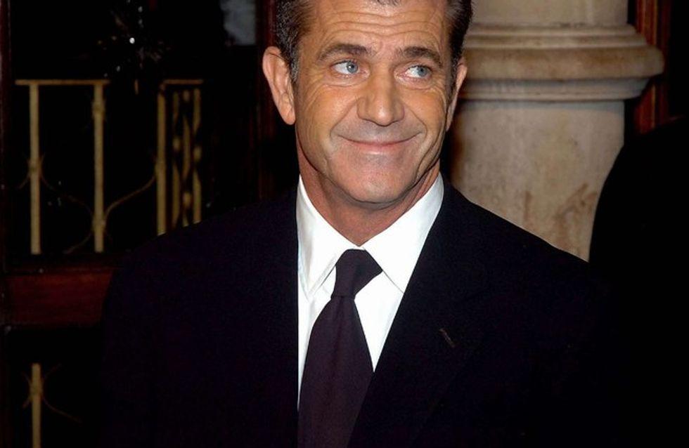 Mel Gibson : il sortirait avec un mannequin SM !