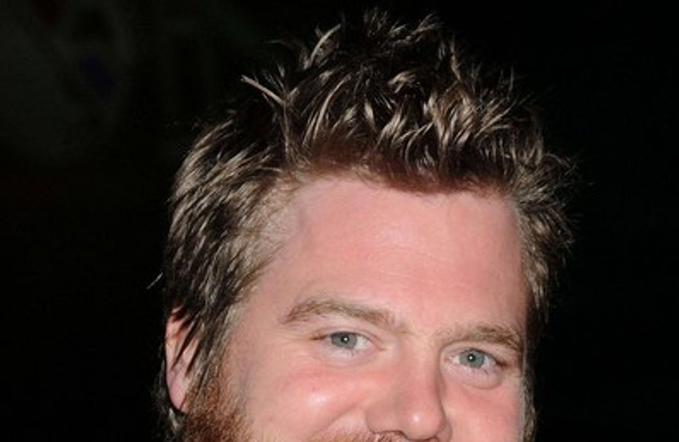 Ryan Dunn : un Jackass au paradis