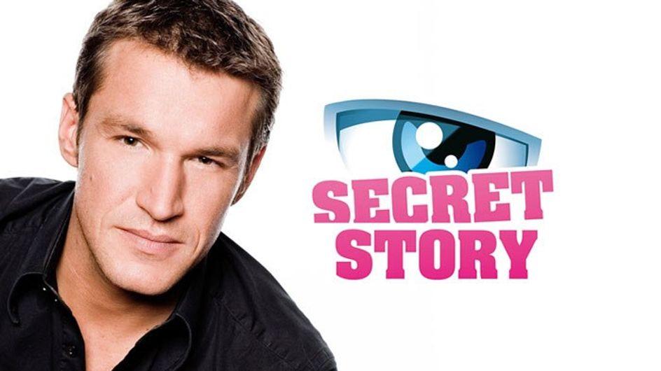 Secret Story 5 : les premières images !