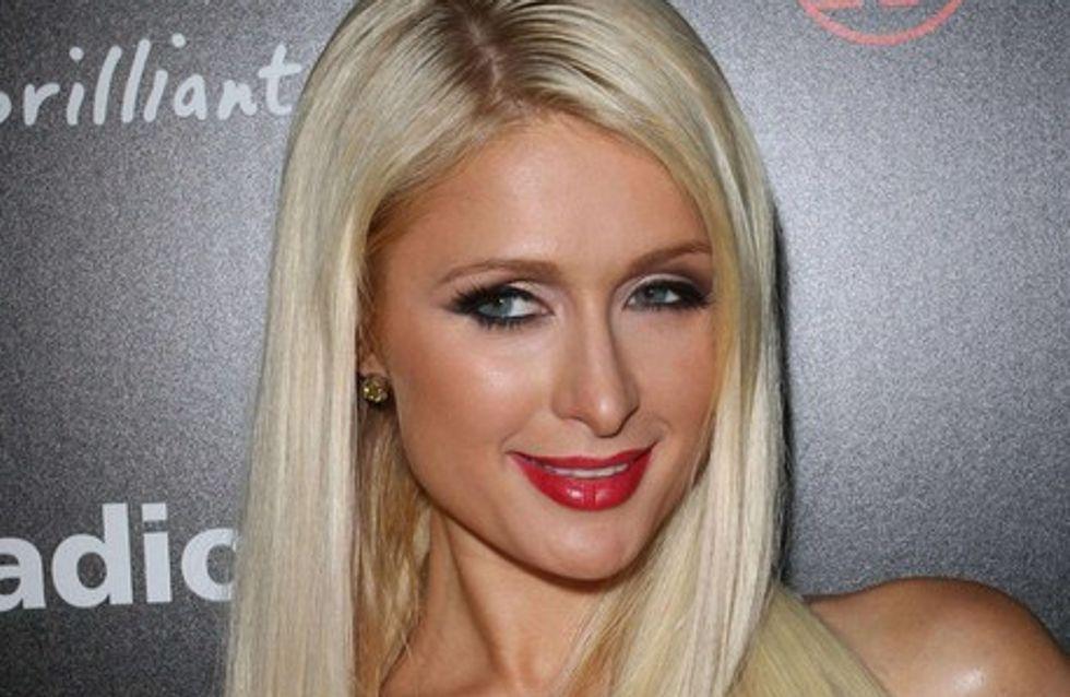 Paris Hilton : de nouveau en chasse !