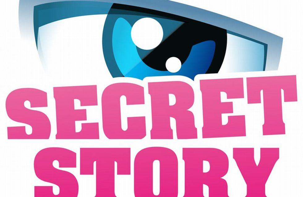 Secret Story 5 : les premiers secrets !