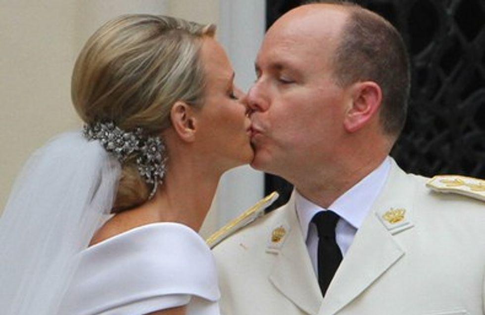 Mariage Albert de Monaco et Charlène : le Prince aurait d'autres enfants illégitimes