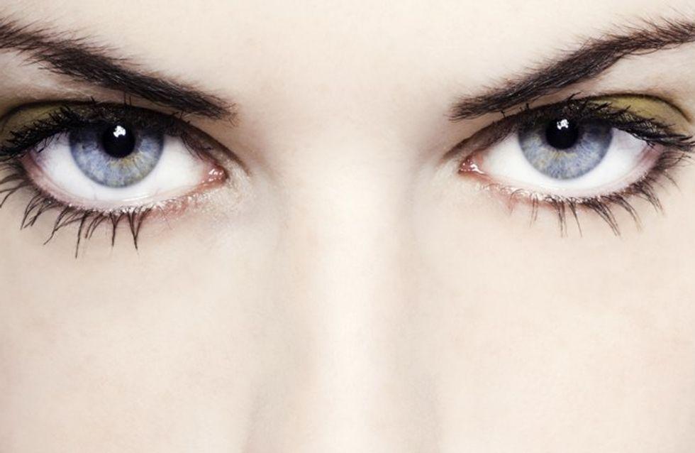 L'EMDR, ou ce que disent les mouvements des yeux