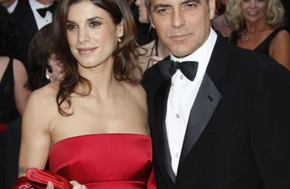 George Clooney : son meilleur ami dit tout !