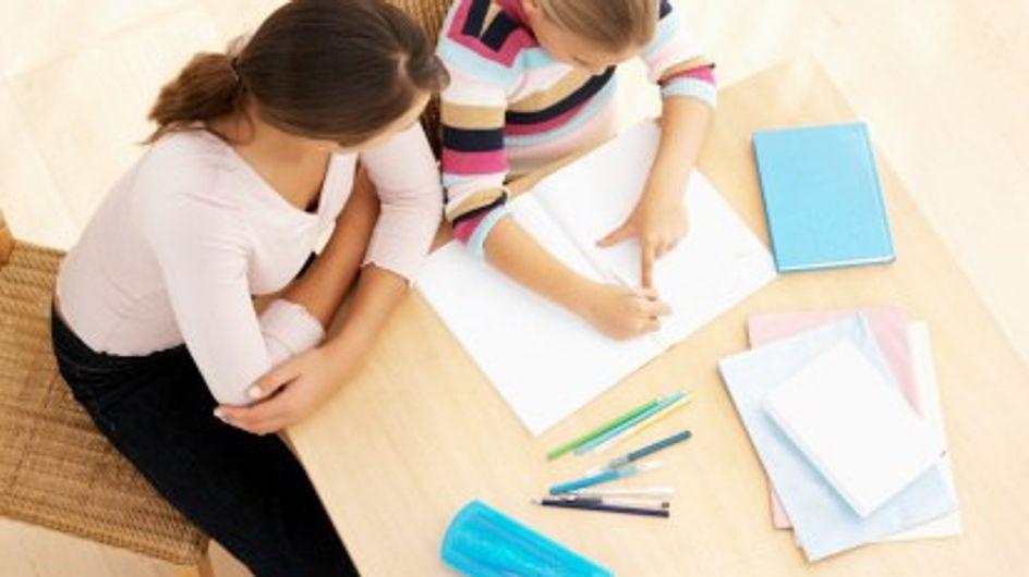Le devoir d'entretien de l'enfant en droit
