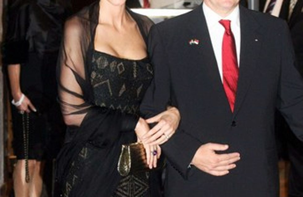 Mariage Albert de Monaco et Charlène : les rumeurs qui font trembler le Rocher