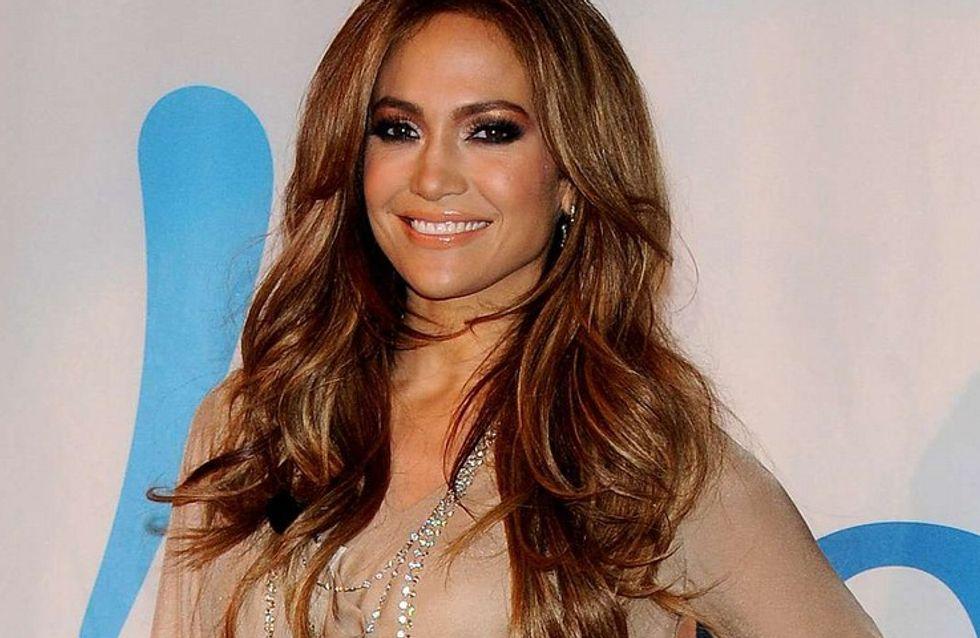 Jennifer Lopez : une célibataire rayonnante pour son anniversaire