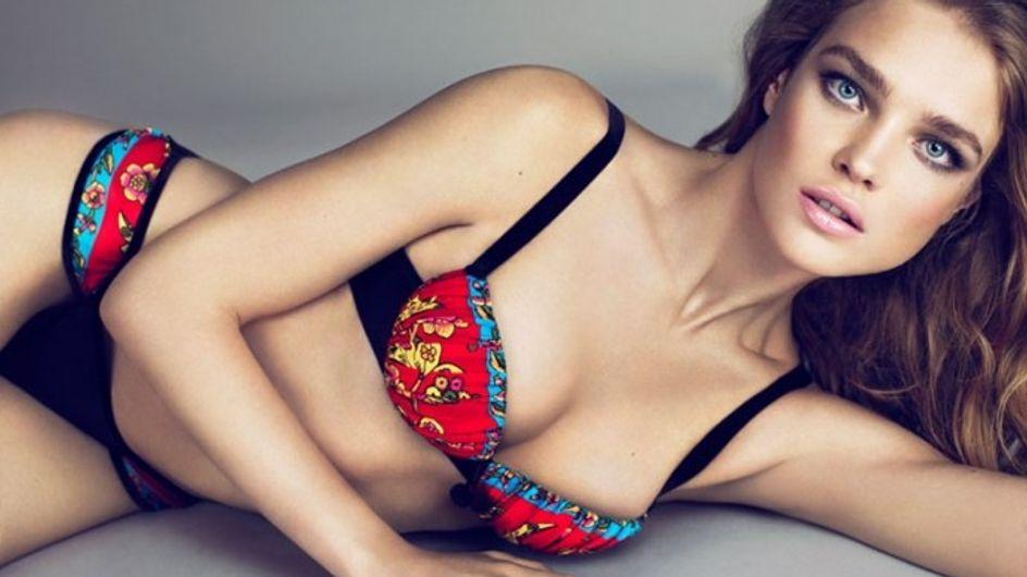 Natalia Vodianova : on a l'identité de son nouveau boyfriend !