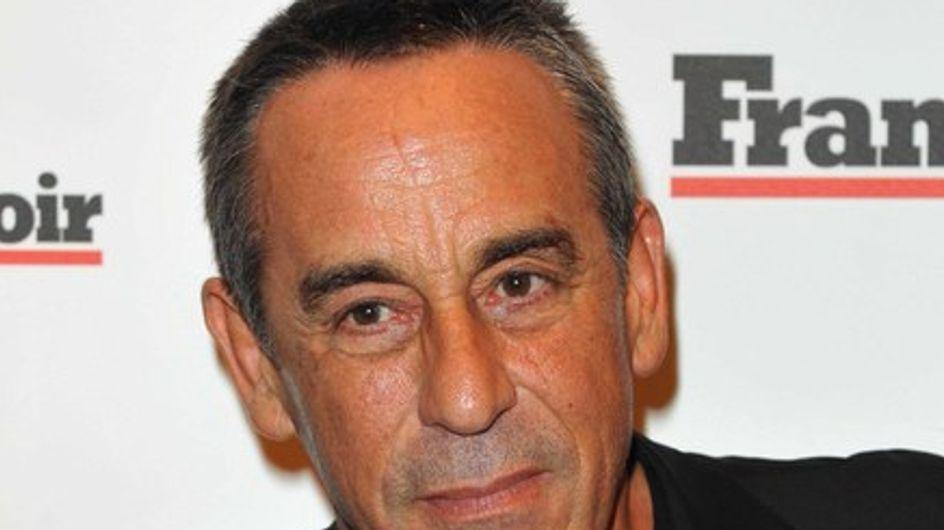 Affaire DSK : Thierry Ardisson parle du dîner avec Tristane Banon