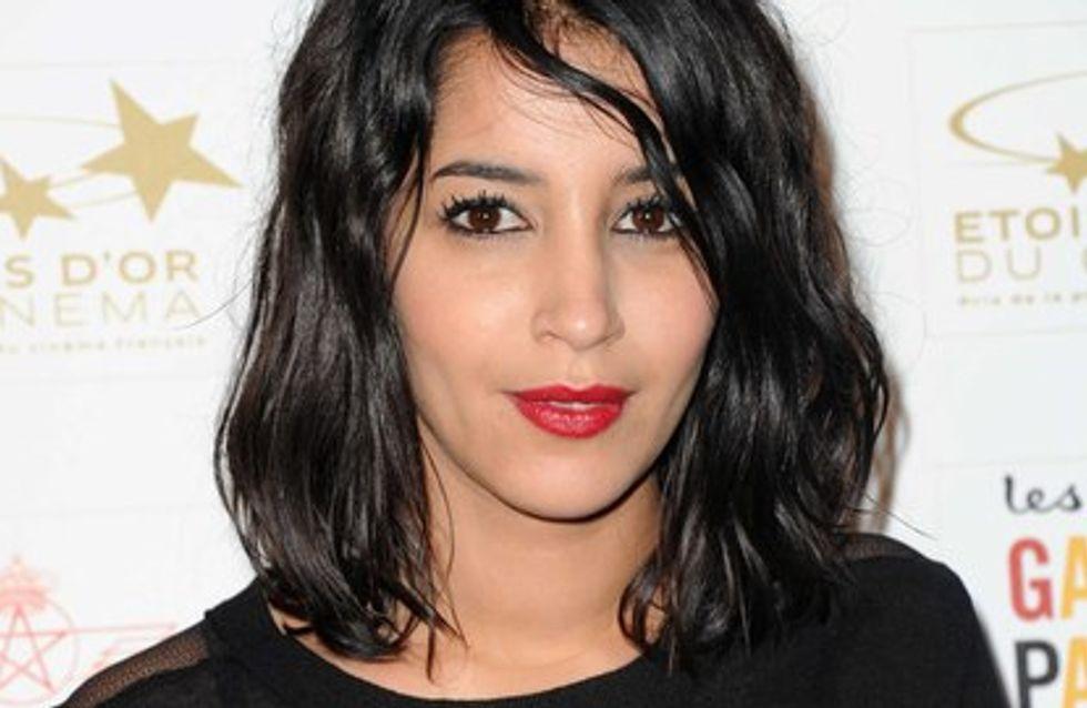 Leïla Bekhti : ses essentiels beauté