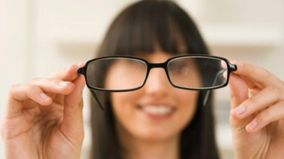 De juiste bril voor jouw gezicht