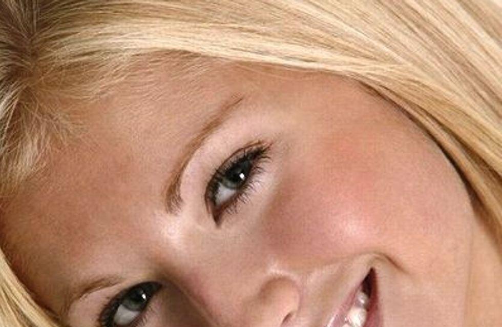 Beautyrecepten voor een gezonde huid