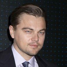 Leonardo DiCaprio : plus riche que Johnny Depp !