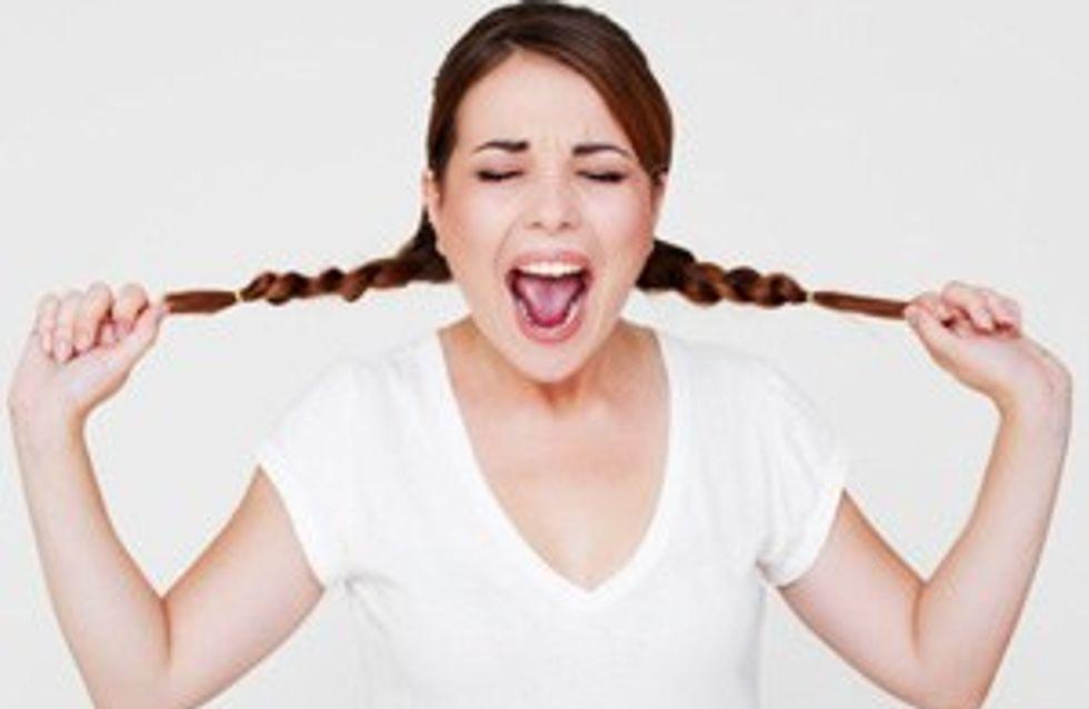 Lichaamstaal: het geheim van non-verbale communicatie