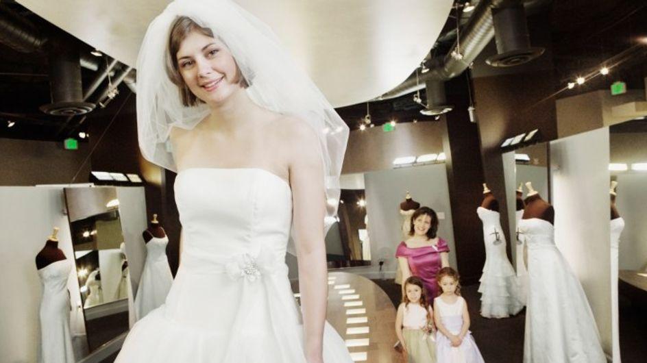 Kies het bruidskapsel dat perfect bij je jurk en stijl past