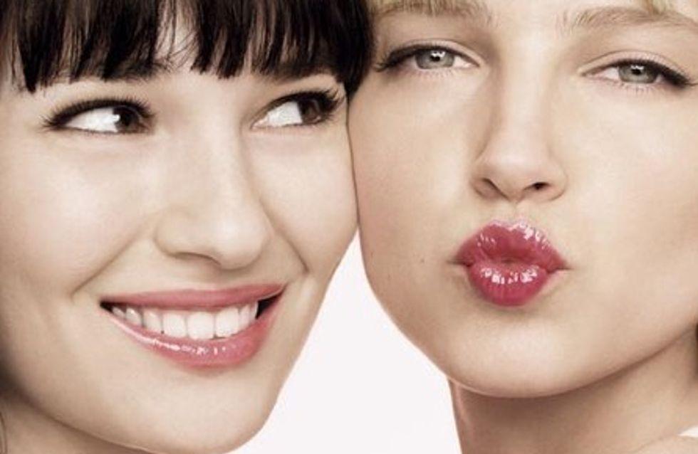 Goede gewoonten om je huid jeugdig te houden