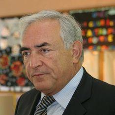 Affaire DSK : Nafissatou Diallo attaque Dominique Strauss-Kahn au civil
