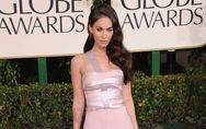 Photos : Megan Fox en petite culotte !