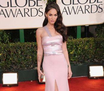 Photos : Megan Fox en petite culotte !